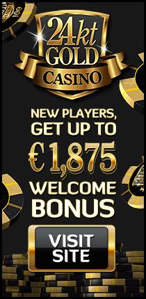 Деньги фараон казино онлайн на